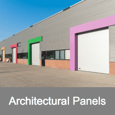 Architectural Panels