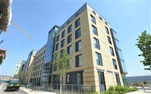CB! student accommodation
